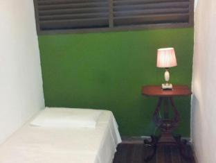 Traveller Homestay Kuching - Interior
