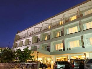 foto4penginapan-Hotel_Pangeran_City