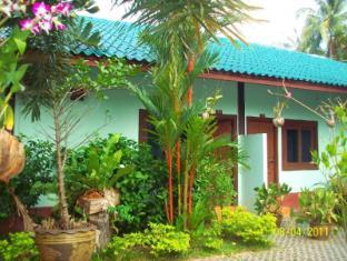 Samui Sabai Hotel