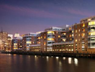 Harbor View Apartments Jersey City (NJ)