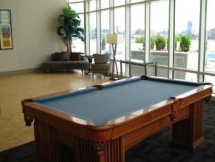 Harbor View Apartments Jersey City (NJ) - Recreational Facilities