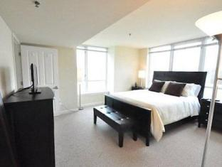 Harbor View Apartments Jersey City (NJ) - Guest Room