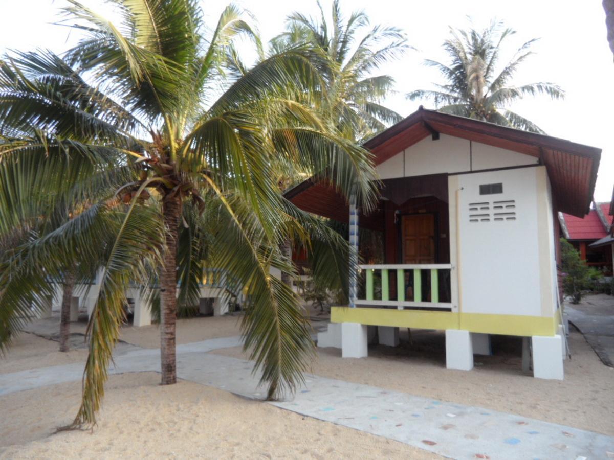 Hotell Anong Villa i , Samui. Klicka för att läsa mer och skicka bokningsförfrågan