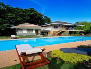 峇里島海灘度假村