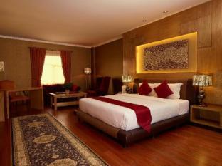 foto2penginapan-Sahati_Hotel