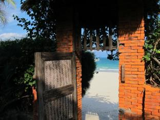 Ki-em Arthouse Resort Nha Trang - Ocean View