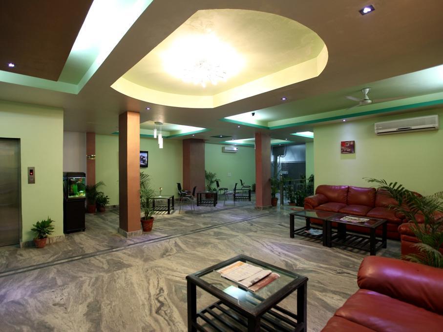โรงแรมรันเวย์