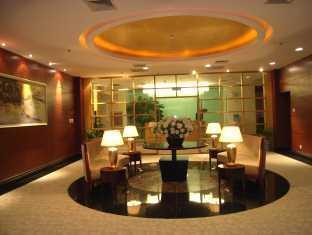 Days Hotel Yunnan Dali Dalis - Sveikatingumo centras