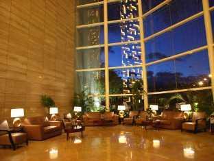 Days Hotel Yunnan Dali Dalis - Fojė