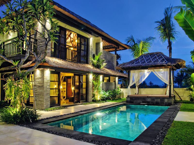 The Zala Villa Bali