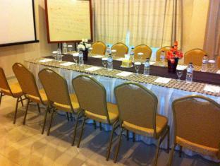 Bukit Dago Hotel Bandung - Ruang Rapat