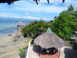 Asian Belgian Resort سيبو - منظر
