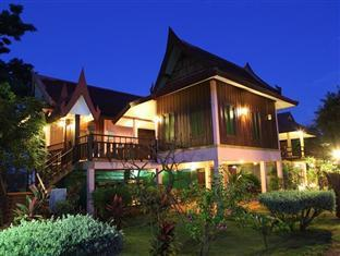 Goldengold (Khaoyai) Resort & Spa