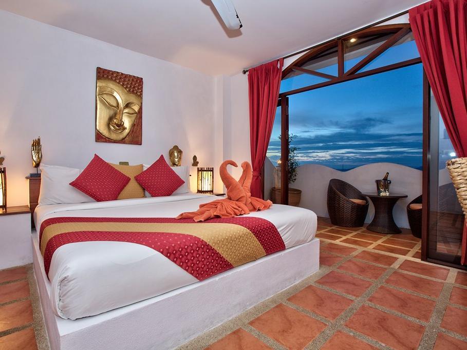 Hotell L Hacienda i , Samui. Klicka för att läsa mer och skicka bokningsförfrågan