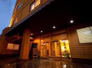 hotel Ryokan Sekiya