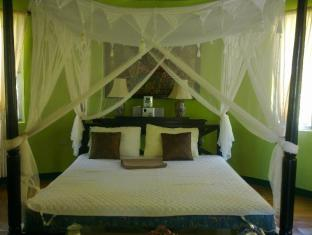 Mangrove Oriental Resort Cebu - Δωμάτιο