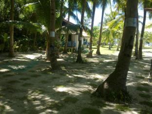 Mangrove Oriental Resort Cebu - Voltants