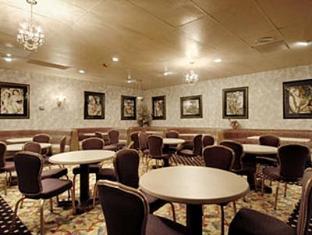 HOJO Inn Las Vegas Las Vegas (NV) - Interior