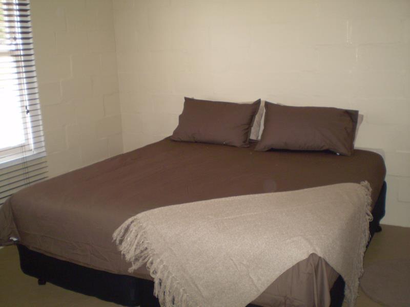 Shanti Relaxation Retreat - Hotell och Boende i Australien , Briagolong
