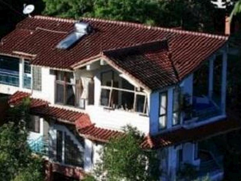 Villa G24 - Puncak
