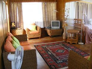 Room photo 21 from hotel Main Islander On The Beach Holiday Villa Rarotonga