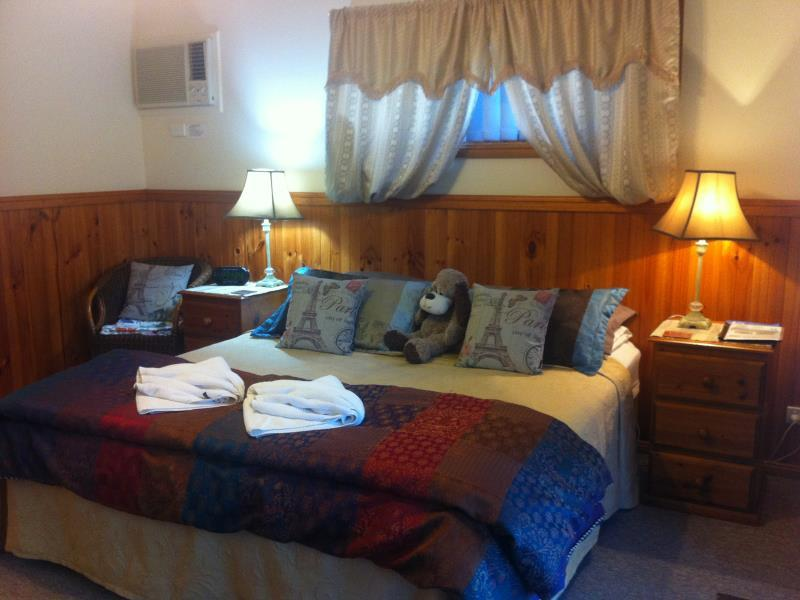Bed and Breakfast at Kiama - Hotell och Boende i Australien , Kiama