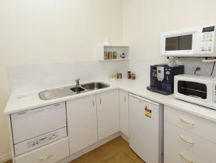 Montfort Manor Bed & Breakfast Gippsland Region - Windsor Kitchen