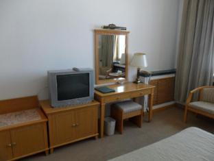 Yabuli Ski Resort Yabuli - Guest Room