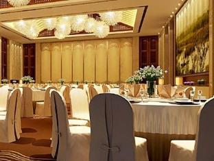Hangzhou Xixi Hotel Hangzhou - Ballroom