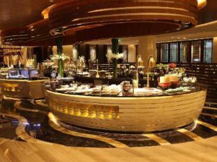Hangzhou Xixi Hotel Hangzhou - Buffet