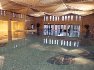 Hangzhou Xixi Hotel Hangzhou - Swimming Pool