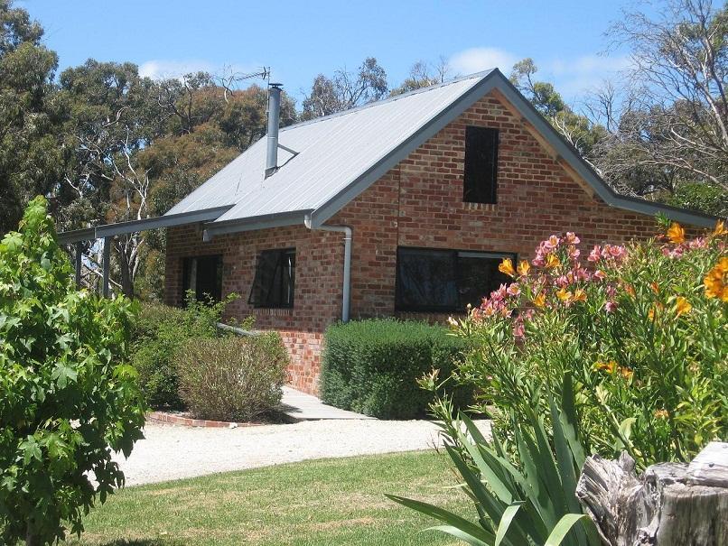 Prom Coast Holiday Lodge - Hotell och Boende i Australien , Gippslandregionen