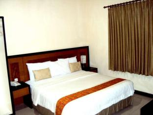foto2penginapan-The_Star_Hill_Boutique_Hotel