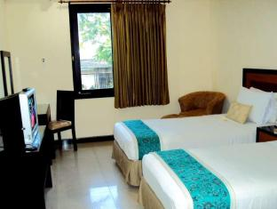 foto1penginapan-The_Star_Hill_Boutique_Hotel