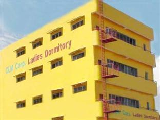 CLM Dormitory Cebu - CLM Dormitory