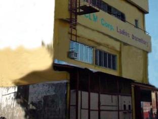 CLM Dormitory Cebu - Exterior