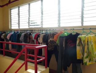 CLM Dormitory Cebu - Interior