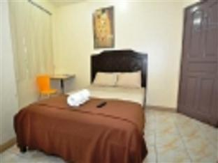 Funtand Villa Cebu - Economy Room