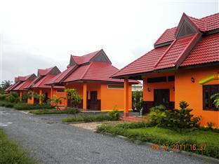 Borey Santepheap II Guesthouse 二号宾馆
