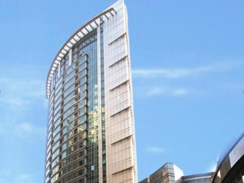 ShangHai Abest Apartment