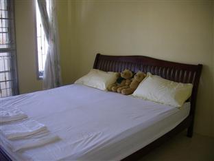 Serene Guest House Suratthani - Standard Room