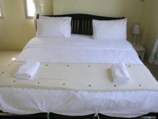 Serene Guest House סורטאני - חדר שינה