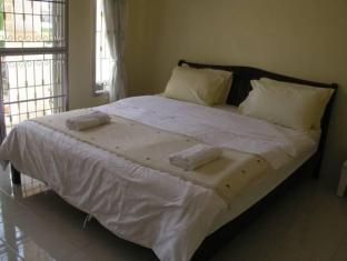 Serene Guest House Suratthani - Guest Room