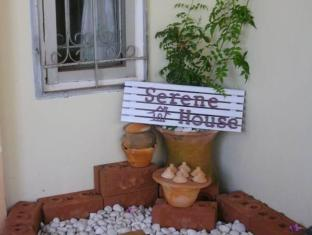 Serene Guest House Suratthani - Exterior