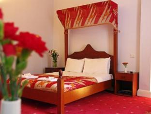 Islington Inn Hotel