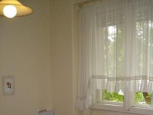 Varosligeti Fasor Apartment Budapest - Habitación