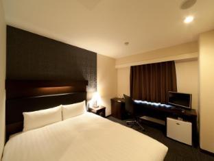 Hotel Sunline Fukuoka Hakata-Ekimae Fukuoka - Guest Room