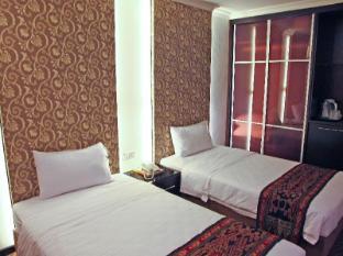 Royal Hotel Bintulu - Deluxe