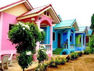 puangpayom resort