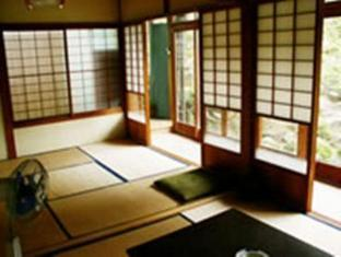 hotel Manpukuan Eisyouji Ryokan